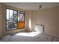 Fantastic and Affordable BRAND NEW 1 BED- Croydon High Street-Period Building-Close to amenities