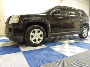 2016 GMC Terrain AWD SLE-1 $196.21 Bi-Weekly for 72 Months @ 4.9