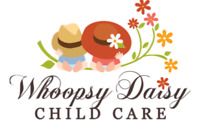 (LOW RATIO) Daycare spots available in Glencairn