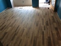 Carpet and Lino flooring repairs and installations