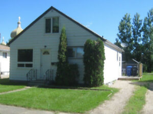 House for rent in Dauphin, MB