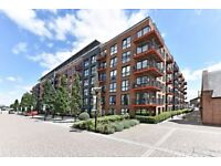 *MUST SEE* A Beautiful 3 Bedroom Apartment - Popular Warehouse Court SE18