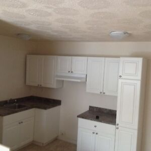 St Lawrence College Student - 3 Bdr Apartment / Rooms Available