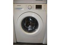 8 KG - EcoBubble - Samsung Washing Machine
