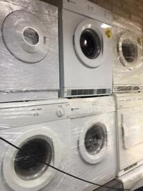 Dryers for sale vented machines