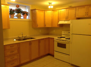 2 BEDROOM APARTMENT LOCATED IN LANTZ- AVAILABLE IMMEDIATELY