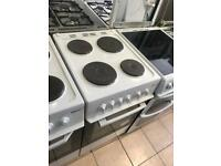 Flavel good electric cooker