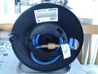 air hose for compressor
