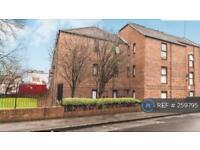 1 bedroom flat in Victoria Place, Sunderland, SR1 (1 bed)