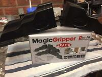 Magic Gripper Pro
