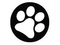 Dog Groomer Required - Full or Part Time - Radlett, Hertfordshire