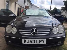 Mercedes slk 240