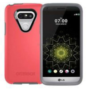 Lg G5 with Otterbox  sold pending pick up Thursday
