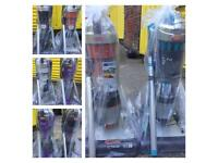 Free delivery vax air pet bagless upright vacuum cleaner RRP £150-229 bbb