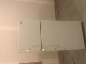 Refrigerator - Mofat