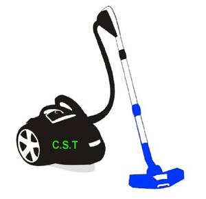 C.S.T CLEANING SERVICES $$$$SAVE$$$$$SAVE$$$$$SAVE$$$$