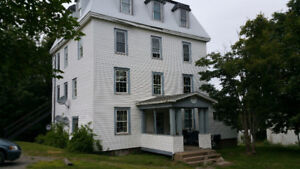For rent in Digby