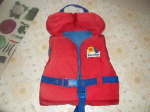 flottes et ceinture pour piscine pour les bébé