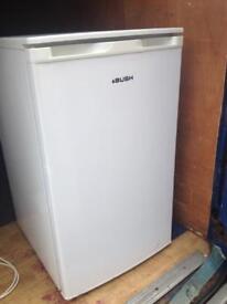Bush fridge £40