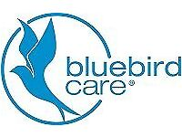 Care Assistant's needed, Part time/Full Time - All areas of Oxfordshire/Witney