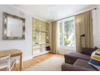 1 bedroom flat in Bartholomew Road, Kentish Town, NW5