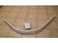 Shower Tray Riser Kit 1200x900mm