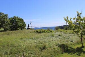LAND For sale, 4 Shea's Ln, Torbay