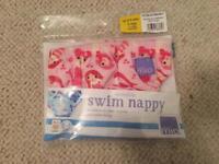 Bambino Mio Swim Nappy