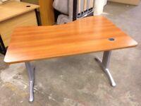 Rosewood Desks