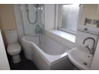 Centrally located 2 Bedroom Flat for Rent