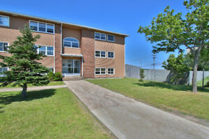 Beautiful Condo for Sale - 122 Terra Nova Road