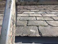 16x12 slates