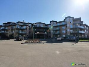 $330,000 - Penthouse for sale in Leduc
