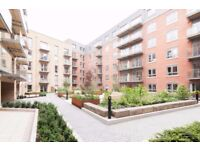 Brand new bright and light 2 bedroom apartment in the Hungate Development, close to all amenities