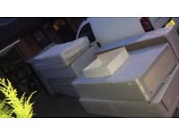 Single beds Double Beds and Superking beds for Sale