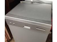 ProAction WQP12-9250G dishwasher