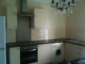 1 bed Heworth/Felling Gateshead