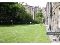 3 bedroom flat in Bruntsfield Gardens, Edinburgh, EH10 (3 bed)