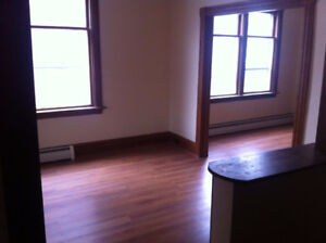 OFF MOUNTAIN ROAD DUPLEX SIDE BY SIDE 2 ROOM JUST RENOVATED