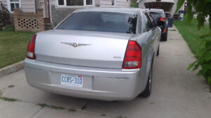 2006 Chrysler 300-Series Other