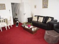 LOVELY SPACIOUS 2 BED HOUSE IN HATHERLEY NEW BUILD