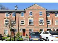 4 bedroom house in Grampian Close, Sutton, SM2 (4 bed)