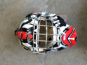 Goalie Youth miscellaneous gear