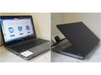 +++hp probook i3 very fast laptop++++