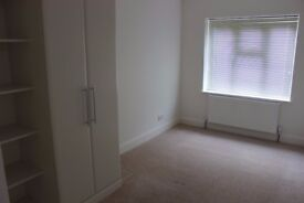 Furnished Double Bedroom with Ensuite available to rent - All Bills included