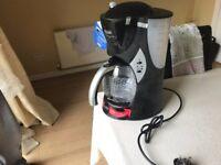 Coffee maker brand new