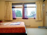 2 bedroom house in Tulip Court, Middlesex, HA5 (2 bed)
