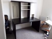 Computer/Office Table - 25GBP