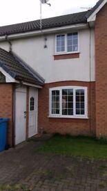 2 bedroom house in Longdown Road, Fazakerley, L10