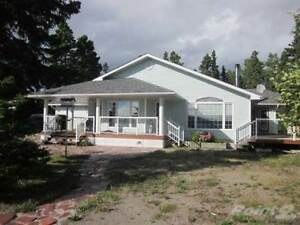 Homes for Sale in Nipigon, Ontario $450,000